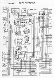 Where Can I Find A Free Spark Plug Wiring Diagram For A