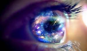 Cos'è la fisica quantistica (in parole semplici) One Mind