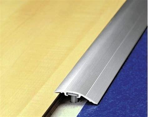 door transition strips aluminium transition threshold r strips for 6 17mm height difference aluminium pinterest