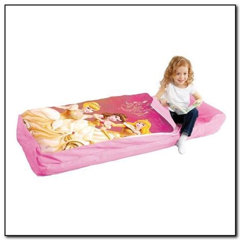 Blow Up Beds For Kids Download Page ? Home Design Ideas