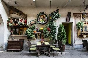 Apartments for rent Krakow Jewish district of Kazimierz ...