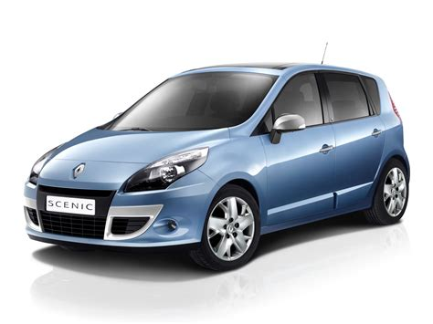 renault scenic 2017 automatic beautiful car renault scenic wallpapers and images
