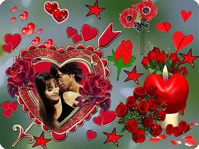 Romantic Couples Shayari English Sher Couple Poems