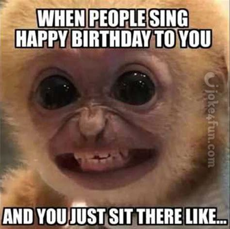 Happy Meme - joke4fun memes happy birthday