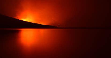 national fireplace glacier park structures destroyed near lake mcdonald