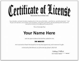 software license certificate template images certificate With software license certificate template