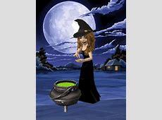 Hexen Bilder Hexen GB Pics Seite 2 GBPicsOnline
