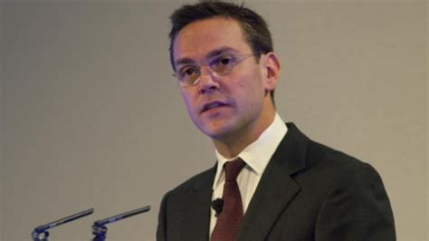 James Murdoch Reportedly In Line To Replace Elon Musk As
