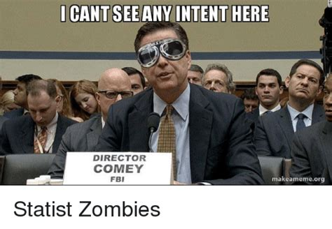 Comey Memes - funny zombie memes of 2016 on sizzle be like