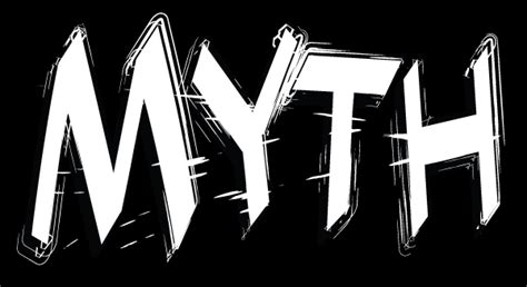 MYTH-logo-600 - TmoNews