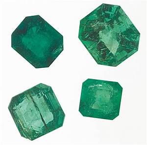 Emerald Material WIP : blender  Emerald