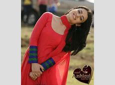 The 25+ best Radhika madan ideas on Pinterest Shakti