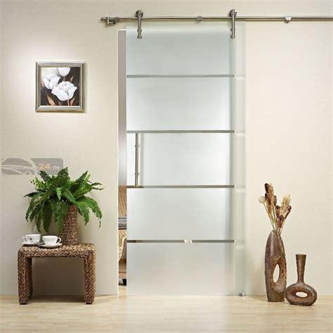 modern interior barn doors mordern barn style sliding glass door hardware modern interior doors hong kong by jieyu