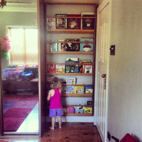 kids bookshelf fitted  space   door kidlets room kids bedroom bookshelves kids baby bedroom