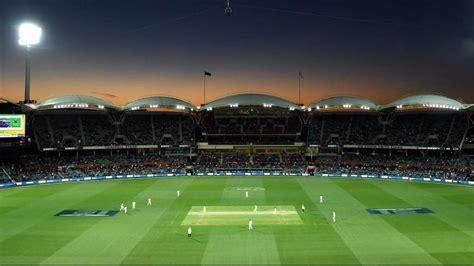 iconic australian cricket stadium offers  host virat