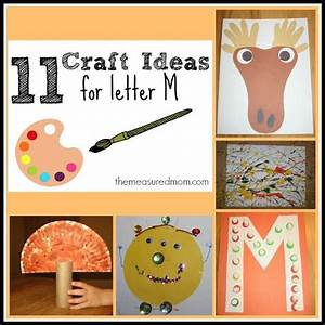 80 best m is for alphabet images on pinterest bible With small letters for crafts
