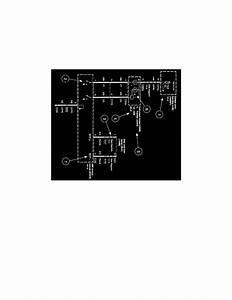 Lincoln Workshop Manuals  U0026gt  Navigator 4wd V8