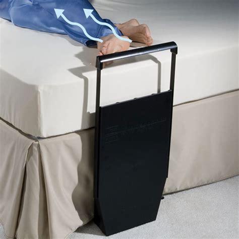 bed fan system reviews bedfan personal between the sheets bed fan the green head