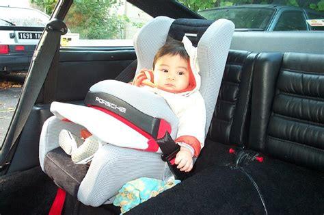 siège auto bébé 9 quelques liens utiles