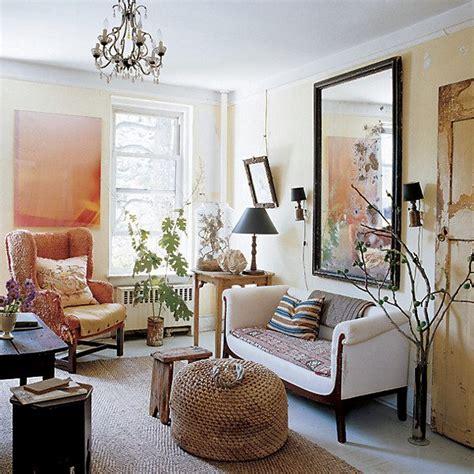 livingroom mirrors 10 small apartment decorating ideas