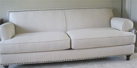 pull out couches pull out sleeper sofa thesofa