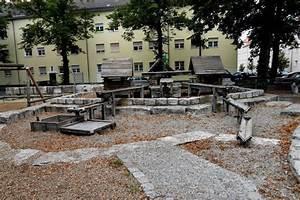 Gutenstetter Straße 20 Nürnberg : spielplatz gothaer stra e in n rnberg weigelshof ~ Bigdaddyawards.com Haus und Dekorationen