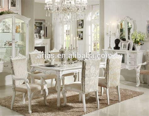 other high quality dining room sets simple on other