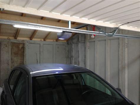 Motorisation Garage Ou Portail
