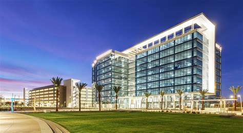 Grand2 in Tempe becomes Arizona's largest office sale of ...