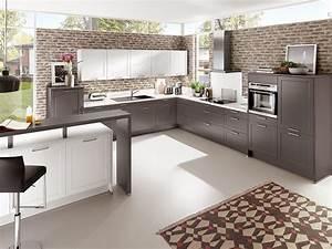 L Form Küche : k che in l form m bel wallach ~ Lizthompson.info Haus und Dekorationen