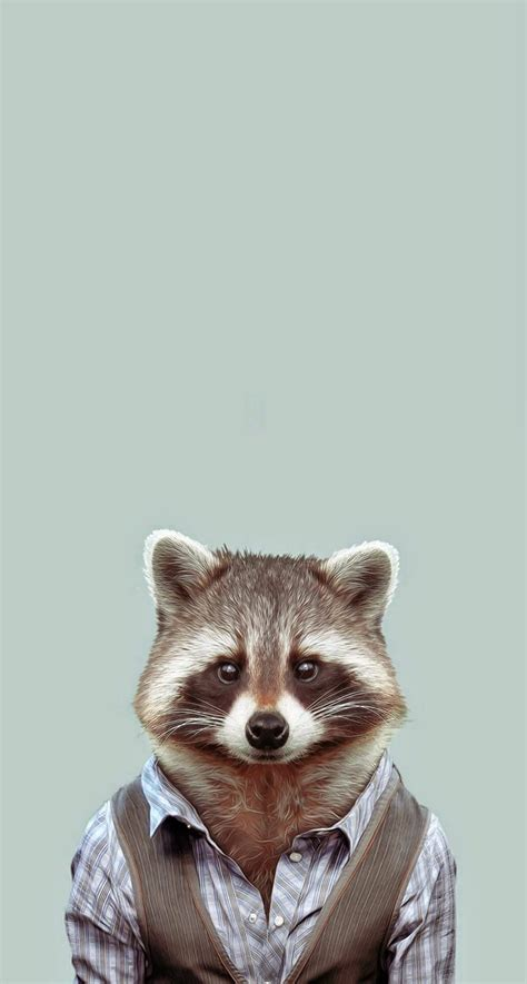 cute animals iphone wallpapers   love