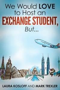 100 best EF High School Exchange Year Foreign Exchange ...