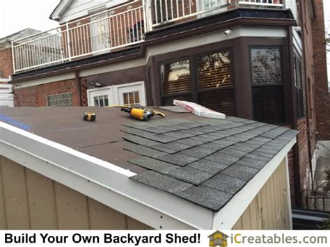 how to shingle a shed roof pictures of lean to sheds photos of lean to shed plans