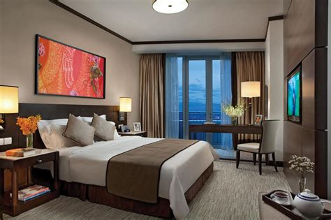 Living Room Furniture Kuala Lumpur by Ascott Kuala Lumpur Kuala Lumpur Updated 2019 Prices