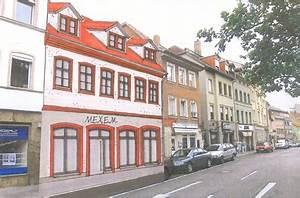 Immobilien In Schweinfurt : stadt schweinfurt stadtsanierung denkmalschutz stadtsanierung denkmalschutz ~ Buech-reservation.com Haus und Dekorationen