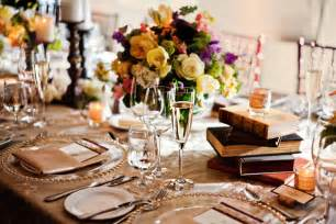 vintage wedding table decor best wedding decorations amazing simple ideas for vintage wedding table decorations