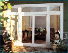 sliding glass patio doors sliding glass door and door