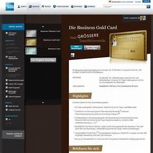 American Express Abrechnung : durchgecheckt american express business gold kreditkarte ~ Watch28wear.com Haus und Dekorationen