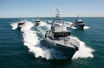 Navy Ships Military Ship Boat Wallpapers Wallpaperup