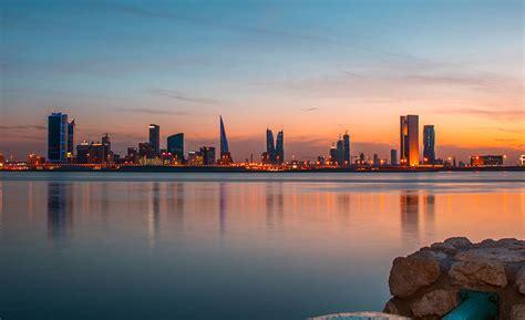10 Must-Visit Cities In Bahrain - Zafigo