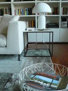 Appartamento A Milano Di Karin K U00fcnzli Moderno
