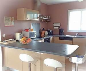 Decorer Sa Maison : 1000 ideas about decorer sa maison on pinterest decorer ~ Melissatoandfro.com Idées de Décoration