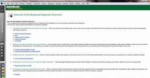 Business accounting software quickbooks enterprise solutions for As built software documentation
