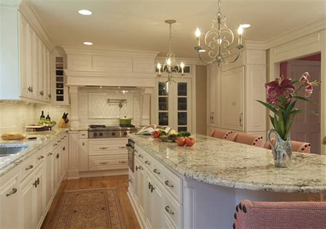 show me kitchen designs hey nc kitchen designers show us your kitchens nc 5202