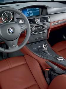 Bmw M3 Dashboard Symbols