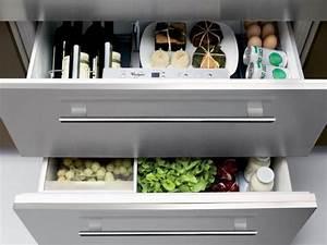 Refrigerateur 80 Cm De Large : votre type de r frig rateur de pr dilection un ~ Dailycaller-alerts.com Idées de Décoration