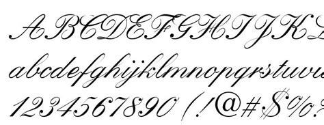 kuenstler script lt medium font   legionfonts