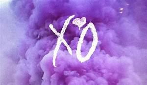 SAM HARRIS — keepcalmandjustthrill: Xo till we overdose