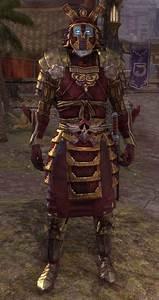 Elder Scrolls Online Lord Avalon - NA - ESO Fashion