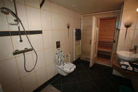 chambre d hote haute saone maison d 39 hôte chambre d 39 hôte à fresse haute saone 70